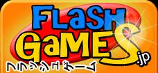 在 YouxiYouxi.cn 试玩多达 5000 种免费游戏。